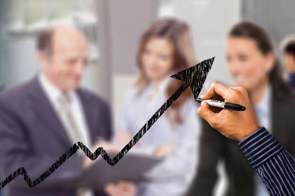 מנהל פיתוח עסקי – מה הוא עושה וכיצד הוא משפיע על העסק
