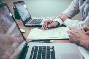 כיצד קורס מנהל עסקים יוכל לתרום לכם?