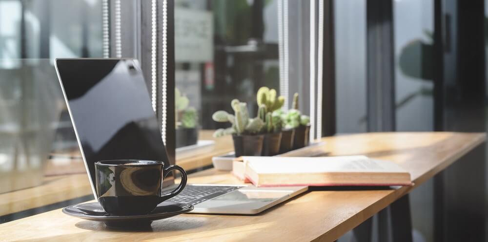השפעת עיצוב המשרד על העובדים