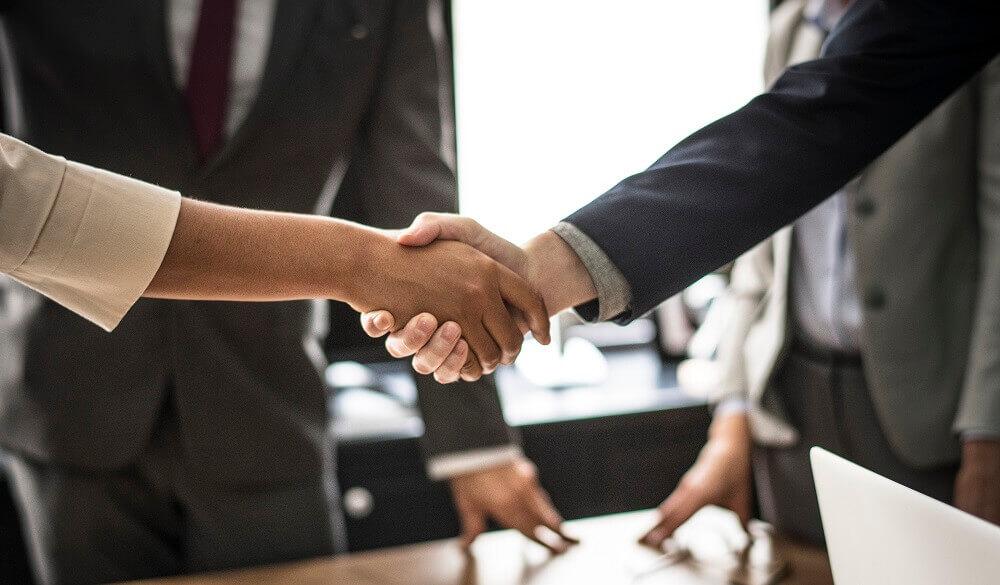 """למה בעלי עסקים מוכרחים להכיר את המושג קד""""מ?"""