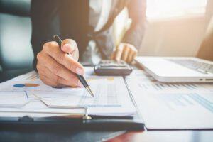 טיפים לבניית תכנית עסקית